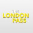 London Pass com Oyster Card - 2 dias